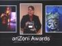 AriZoni Awards 2008