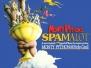 Monty Python's Spamalot 2013