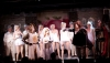201306_Spamalot_FHT_34