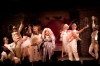 201306_Spamalot_FHT_35