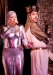 201306_Spamalot_FHT_50