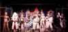 201306_Spamalot_FHT_53