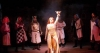 201306_Spamalot_FHT_56