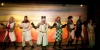 201306_Spamalot_FHT_57