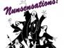 Nunsensations