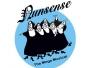 Nunsense: The Mega Musical