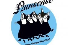 nunsense-mega-musical-46