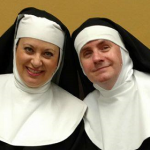 Nunsense: The Mega Musical