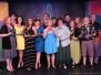 Prizm Awards 2014