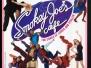 Smokey Joe's Café 2001