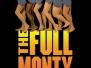 The Full Monty 2013