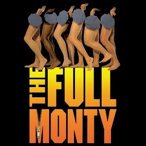 The Full Monty at MET