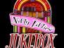 The Nifty Fifties Jukebox