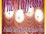 The Taffetas